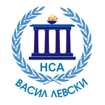 """Форми за подаване в НСА """"Васил Левски"""""""